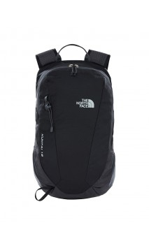 Plecak The North Face Kuhtai 18L