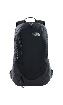 Plecak The North Face Kuhtai 24L