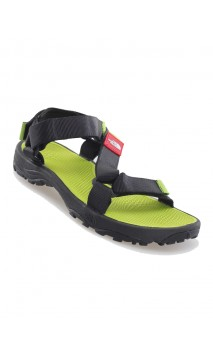 Sandały The North Face M Litewave Sandal męskie