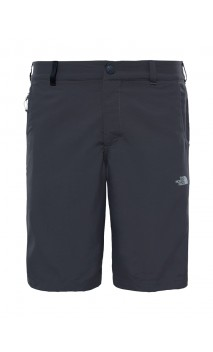 Spodenki The North Face M Tanken Shorts męskie