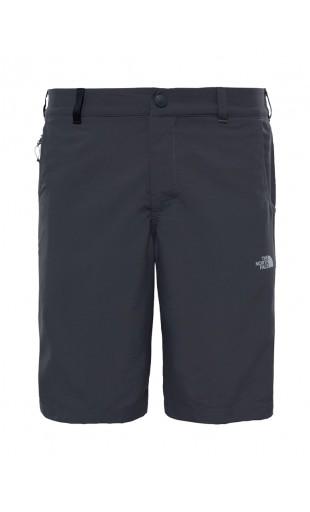 https://napieszo.pl/6690-thickbox_alysum/spodenki-the-north-face-m-tanken-shorts-meskie.jpg