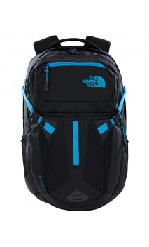 Plecak The North Face Recon 31L