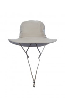 Kapelusz The North Face Suppertime Hat uni