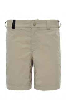 Spodenki The North Face W Tanken Shorts damskie