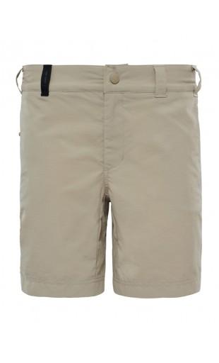 https://napieszo.pl/6701-thickbox_alysum/spodenki-the-north-face-w-tanken-shorts-damskie.jpg