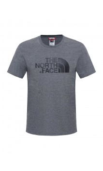 Koszulka The North Face M Easy Tee męska