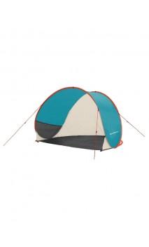 Namiot plażowy Aquawave Badam