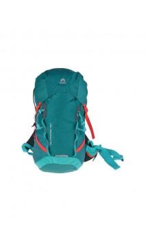 Plecak Elbrus Alpinpak 30L