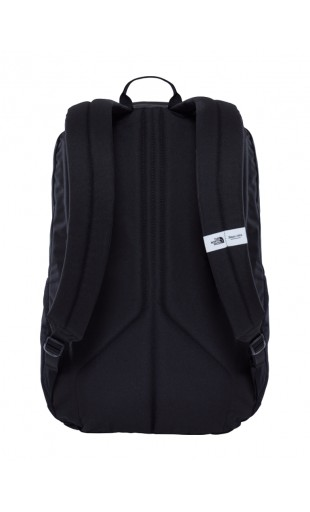 Plecak The North Face Rodey 27L