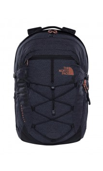 Plecak The North Face W Borealis 26L damski