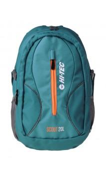 Plecak Hi-Tec Scout 20L