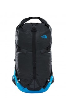 Plecak The North Face Shadow 40+10 L