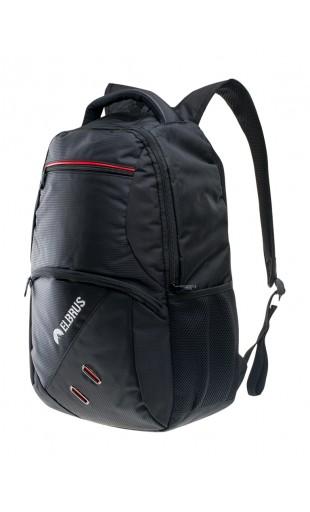 Plecak Elbrus Vieste 30L