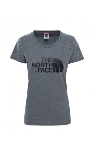 http://napieszo.pl/6854-thickbox_alysum/koszulka-the-north-face-w-easy-tee-dam.jpg