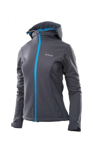 https://napieszo.pl/6864-thickbox_alysum/softshell-hi-tec-lady-caria-ii-damski.jpg