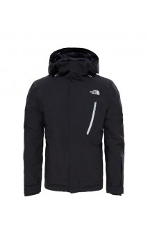 Kurtka The North Face M Descendit Jacket męska