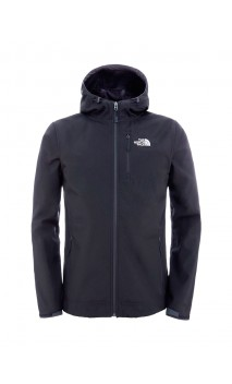 Softshell The North Face M Durango Hoodie męski
