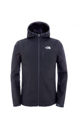 https://napieszo.pl/6883-thickbox_alysum/softshell-the-north-face-m-durango-hoodie-meski.jpg