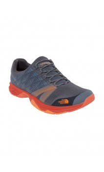 Buty The North Face M Litewave Ampere II męskie