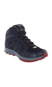 Buty The North Face M Litewave Fastpack MID GTX męskie