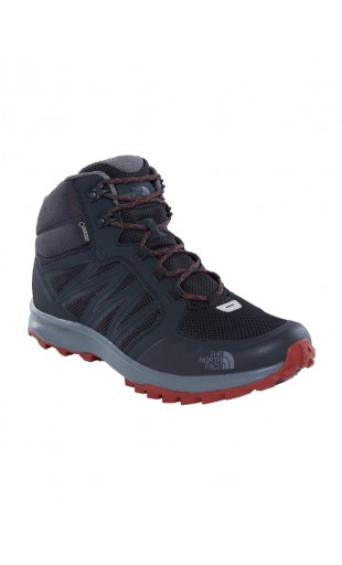https://napieszo.pl/6888-thickbox_alysum/buty-the-north-face-m-litewave-fastpack-mid-gtx-meskie.jpg