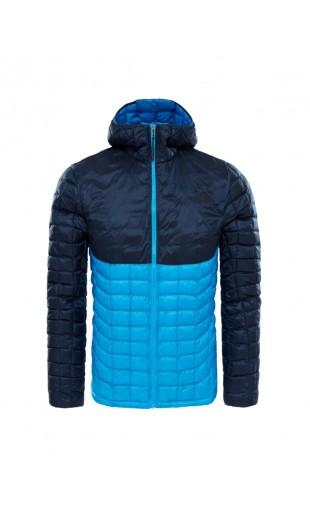 https://napieszo.pl/6899-thickbox_alysum/kurtka-the-north-face-m-thermoball-hoodie-mes.jpg