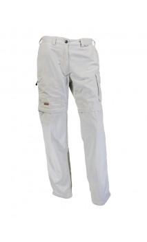 Spodnie Iguana IHAU22-03 damskie