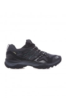Buty trekkingowe The North Face M Hedgehog Fastpack GTX męskie