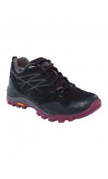 Buty trekkingowe The North Face M Hedgehog Fastpack GTX damskie