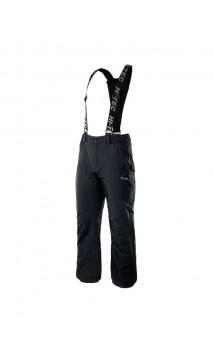 Spodnie zimowe Hi-Tec Tarn męskie