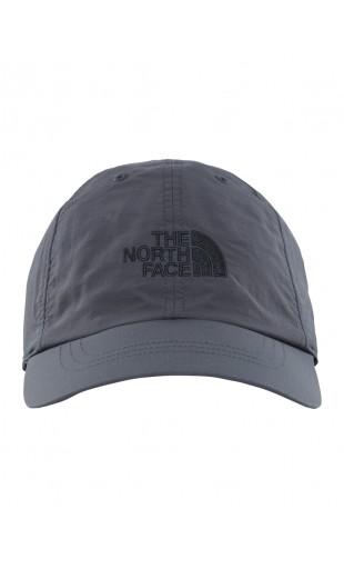 https://napieszo.pl/7030-thickbox_alysum/czapka-the-north-face-horizon-hat-uni.jpg