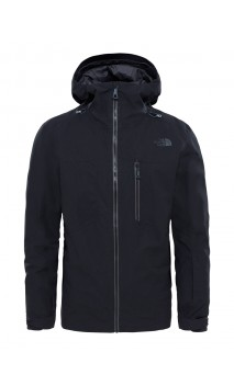 Kurtka zimowa GORE-TEX The North Face M Maching Jacket męska