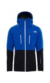 Kurtka zimowa The North Face M Anonym Jacket męska