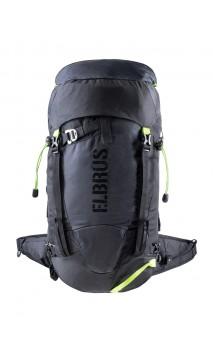 Plecak turystyczny Elbrus Liskamm 50L