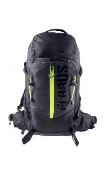 Plecak turystyczny Elbrus Sirac 40L