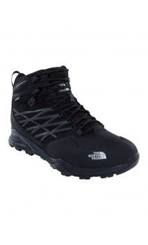 Buty trekkingowe The North Face M Hedgehog Hike MID GTX męskie