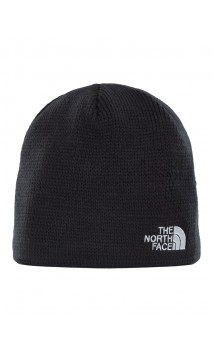 Czapka The North Face Bones Beanie uni