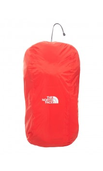 Pokrowiec na plecak The North Face Rain Pack Cover