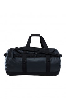 Torba The North Face Base Camp Duffel rozm. L