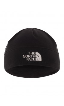 Czapka The North Face Flash Fleece Beanie uni