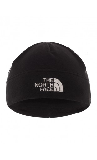 https://napieszo.pl/7167-thickbox_alysum/czapka-the-north-face-flash-fleece-beanie-uni.jpg