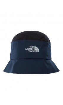 Kapelusz The North Face Goretex Bucket Hat uni