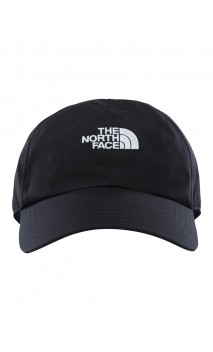 Czapka The North Face Logo Gore Hat uni