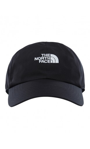 https://napieszo.pl/7171-thickbox_alysum/czapka-the-north-face-logo-gore-hat-uni.jpg