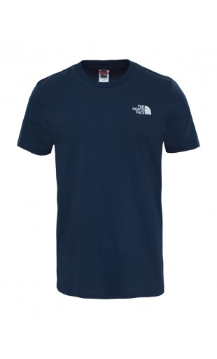 https://napieszo.pl/7184-thickbox_alysum/koszulka-the-north-face-m-simple-dome-tee-meska.jpg