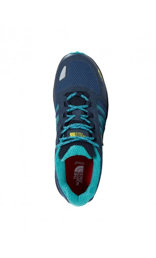 Buty The North Face W Litewave Fastpack damskie