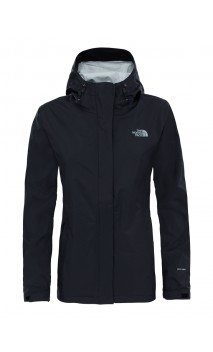 Kurtka letnia The North Face W Venture 2 Jacket damska