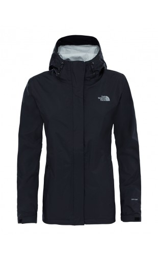 https://napieszo.pl/7201-thickbox_alysum/kurtka-letnia-the-north-face-w-venture-2-jacket-damska.jpg