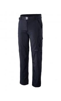 Spodnie trekkingowe Hi-Tec Loop męskie