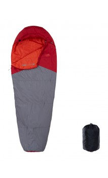 Śpiwór The North Face Aleutian 55/13